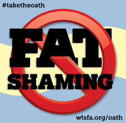 fat-shame-small.jpg